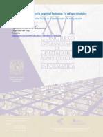 Estudio ejemplo propiedad horizontal.pdf