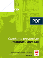 cuaderno_posturas_forzadas.pdf