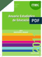 anuario_estadistico_2011