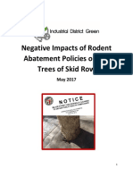 Negative Impacts of Rodent Abatement Policies on the Trees of Skid Row - May 2017.pdf