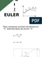 Victor Carpio y Jorge Estela-3PC