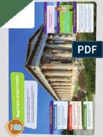 UND 8 SOLUCIONARIO 2DO.pdf