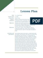 lesson plan 4 23 17