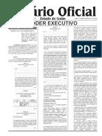 DOEGO-2016-03-pdf-20160314_1