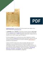 Anatomia_definicion_subdivisiones._Anato.doc