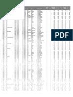 atc-lalibertad.pdf