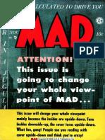MAD017