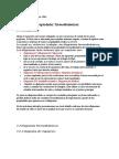 DIAGRAMA DE VAPORES.doc