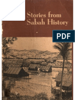 Stories from Sabah History