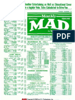 MAD019