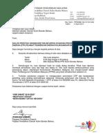 3. Surat Panggilan DPDO 2017 (1)