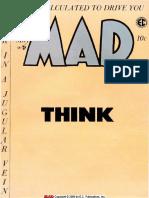 MAD023