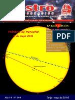 boletin144.pdf