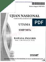 un 2016 bahasa inggris 2.pdf
