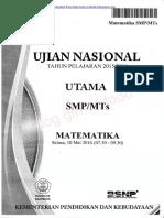 un 2016 matematika.pdf