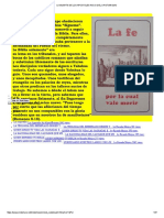 LA MUERTE DE LOS APOSTOLES INICIO DEL CRISTIANISMO.pdf