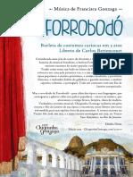 Forrobodo Peca Completa-2