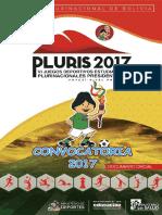 JUEGOS-PRIMARIA