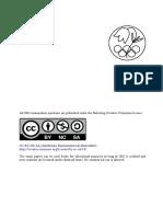 IBO 1994 Practicals_CCL