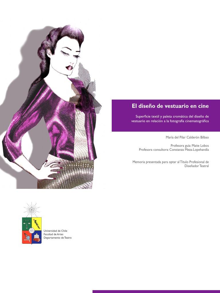 Sastres Maniquí Maniquí Femenino Lentejuelas Reversible maniquíes busto de visualización señoras