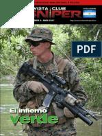 Sniper 43
