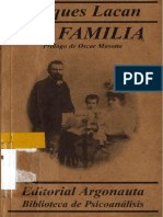 Lacan-La-Familia.pdf