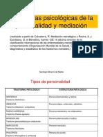 trastornospsicolgicospersonalidadmediados2-170314140441