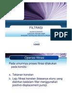 filtrasi (1).pdf