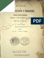 lendas em nheengatu e português.pdf