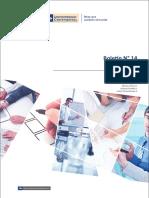 14El_proposito_clase.pdf