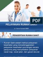 4. Manajemen Pelayanan Rumah Sakit.pptx