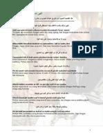 ilahi-nasaluk-d8a5d984d987db8c1.pdf