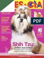 Cães & CIA - Edição 453 (Março 2017)