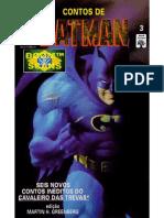 CONTOS DE BATMAN - VOLUME 03 - ÐØØM™ SCANS.pdf