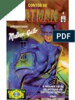 CONTOS DE BATMAN - VOLUME 04 - ÐØØM™ SCANS.pdf