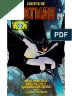 CONTOS DE BATMAN - VOLUME 01 - ÐØØM™ SCANS.pdf
