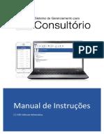 ManualConsult.pdf