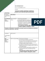 SDBP_3a (1)