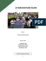 BUKU SISWA SKI MI KELAS 3.pdf