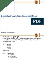 19586_Alphabet Test Tutorial