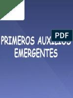 primeros_auxilios_emergentes