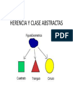 4. Introduccion Clases Herencia Cls Abstractas
