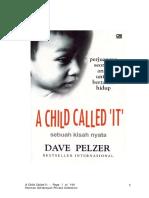 [Dave_Pelzer]_A_Child_Called_'It'__Sebuah_Kisah_N(BookFi).pdf