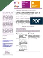 lossentidos.pdf
