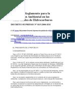 1005-1655.doc