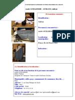 La confection de vêtements - Guillerme Guilson.pdf