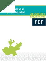 obesidad , historia.pdf