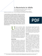 Asymptomatic Bacteriuria in Adults.pdf