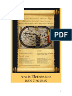 2014 (Anais-Eletronicos Vivarium Nordeste, UFAL)