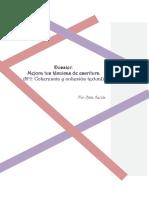 2_ Dossier Mejora tus técnicas de escritura- Coherencia y cohesión textual.pdf